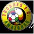 Tucanes FC logo