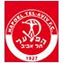 Hapoel Tel Awiw logo