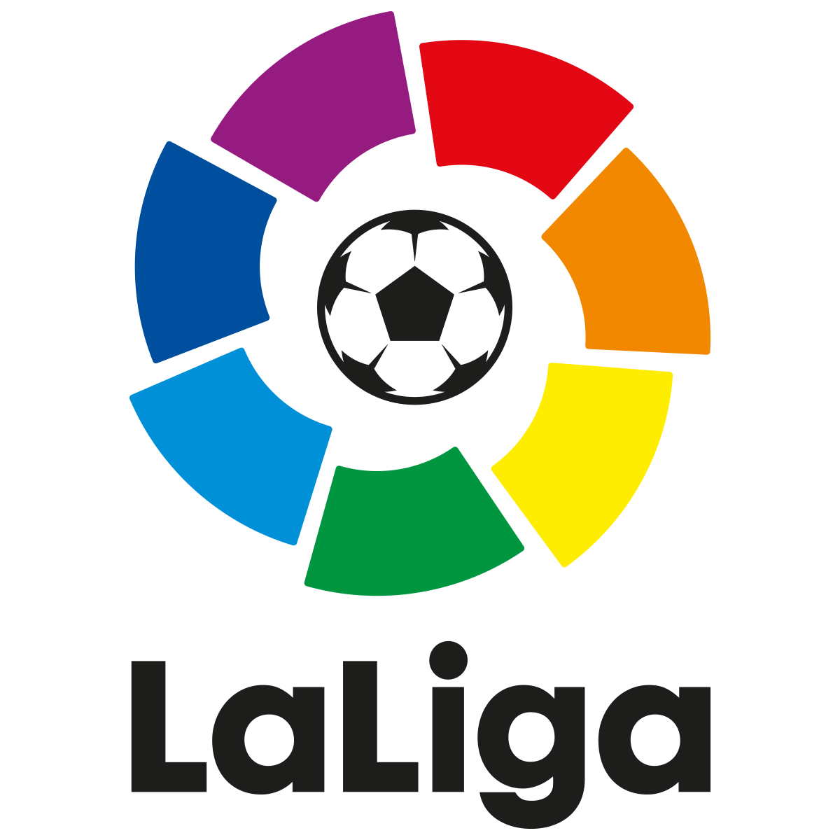 Spagna Primera Division