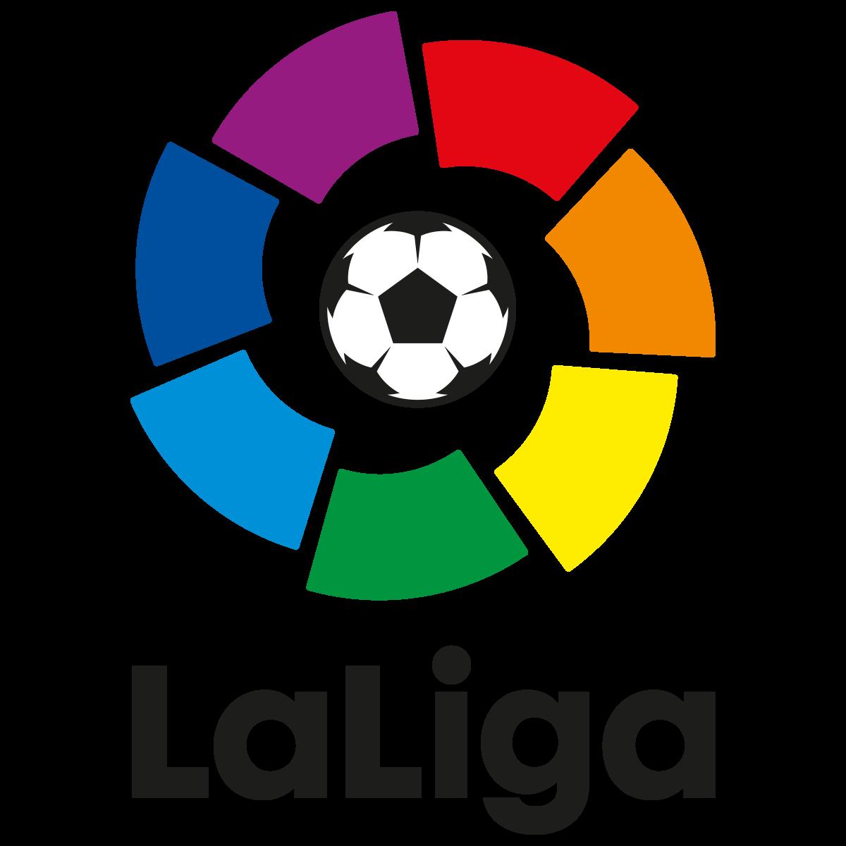 Hiszpania Liga hiszpańska