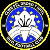 Rhyl logo
