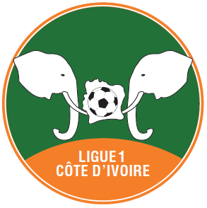 Ivory Coast 1. Division