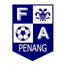 Pulau Pinang logo