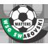 Wattens logo
