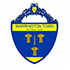 Warrington Town logo