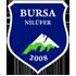 Bursa Niluferspor logo