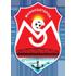 Manavgat logo