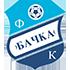Backa Backa Palanka logo