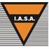 Sud America logo