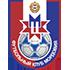 Mordowija Sarańsk logo