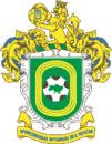 Ukraina Druga liga ukraińska