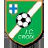 Croix logo