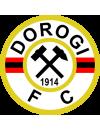 Dorogi FC logo