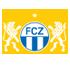FC Zuerich logo