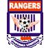 Posta Rangers logo