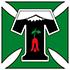 Deportes Temuco logo