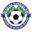 NK Dob logo
