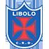 Recreativo do Libolo logo