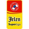 Serbia Liga serbska