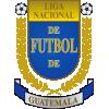 Liga gwatemali