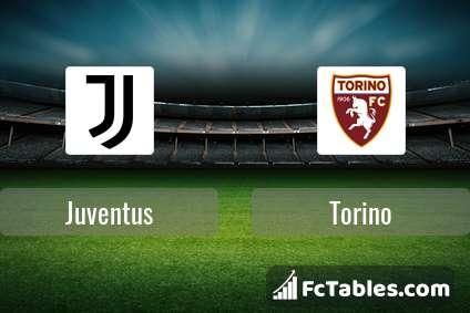 Podgląd zdjęcia Juventus Turyn - Torino