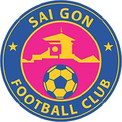 Saigon FC logo