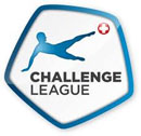 Switzerland Challenge League