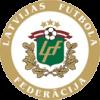 Puchar Łotwy