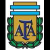 Argentyna 3 Liga argentyńska