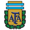 Argentina Primera B Metropolitana