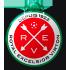 Virton logo