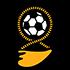 Levanger logo