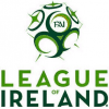 Irish League