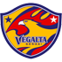 Vegalta Sendai logo