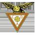 Aves logo