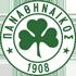 Panathinaikos Ateny logo