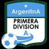 Argentyna Liga argentyńska