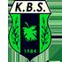 Kilis Belediyespor logo