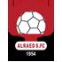 Al-Raed logo