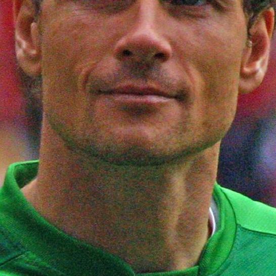 Tyreece John Jules Wallpaper: Jens Lehmann Statistics History, Goals, Assists, Game Log