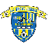Czichura logo