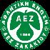 AEZ Zakakiou logo