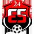 24 Erzincanspor logo