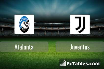 Podgląd zdjęcia Atalanta - Juventus Turyn