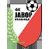 Javor logo