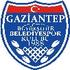 Gaziantep BB logo