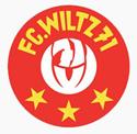 FC Wiltz 71 logo