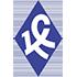 Krylja Sowietow Samara logo