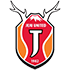 Jeju United logo