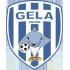 Gela logo